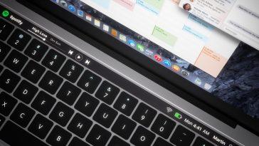 macbook-pro-oled-2016-concept-9
