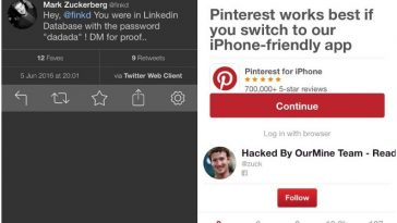 mark-zuckerbergs-twitter-and-pinterests-accounts-hacked