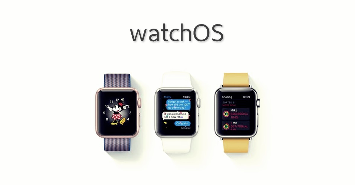watchOS_Cover