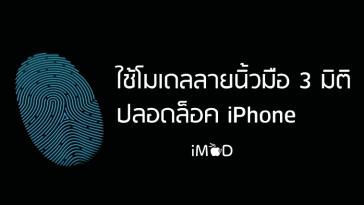 3d-fingerprint