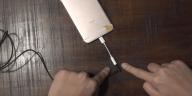 LightningAdap3.5mm-1