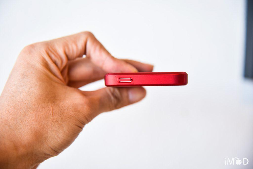 Vorson iPhone SE case-13