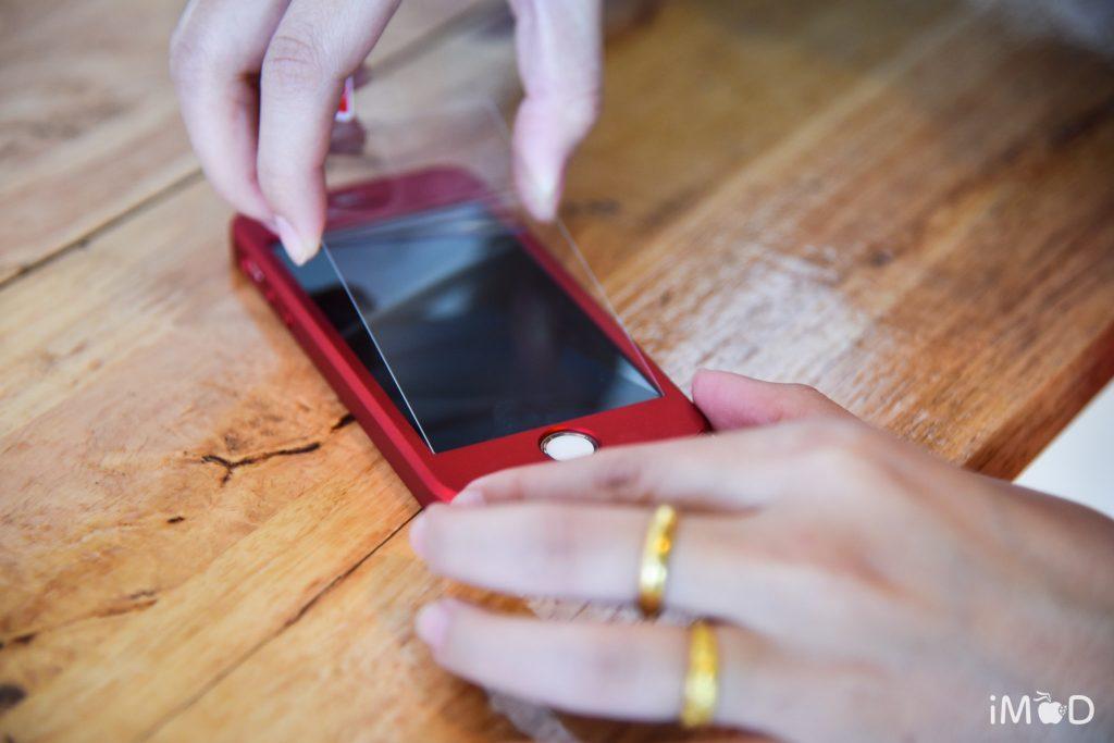 Vorson iPhone SE case-16