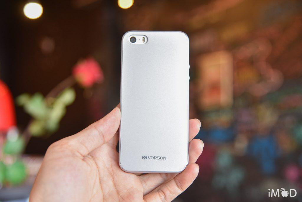 Vorson iPhone SE case-22