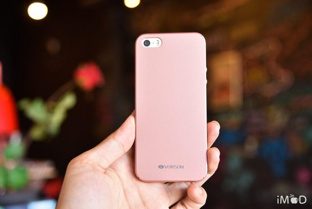 Vorson iPhone SE case-24