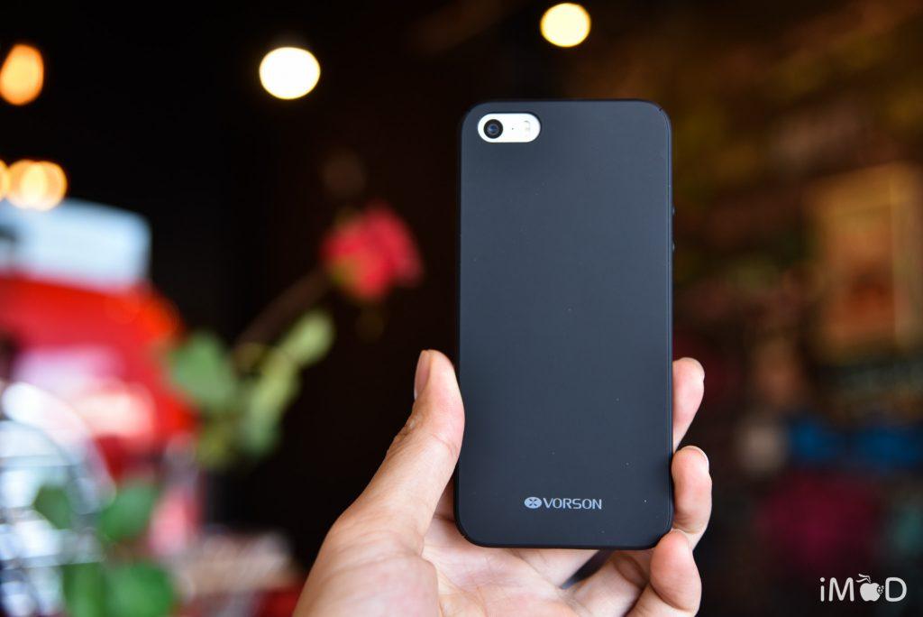 Vorson iPhone SE case-30