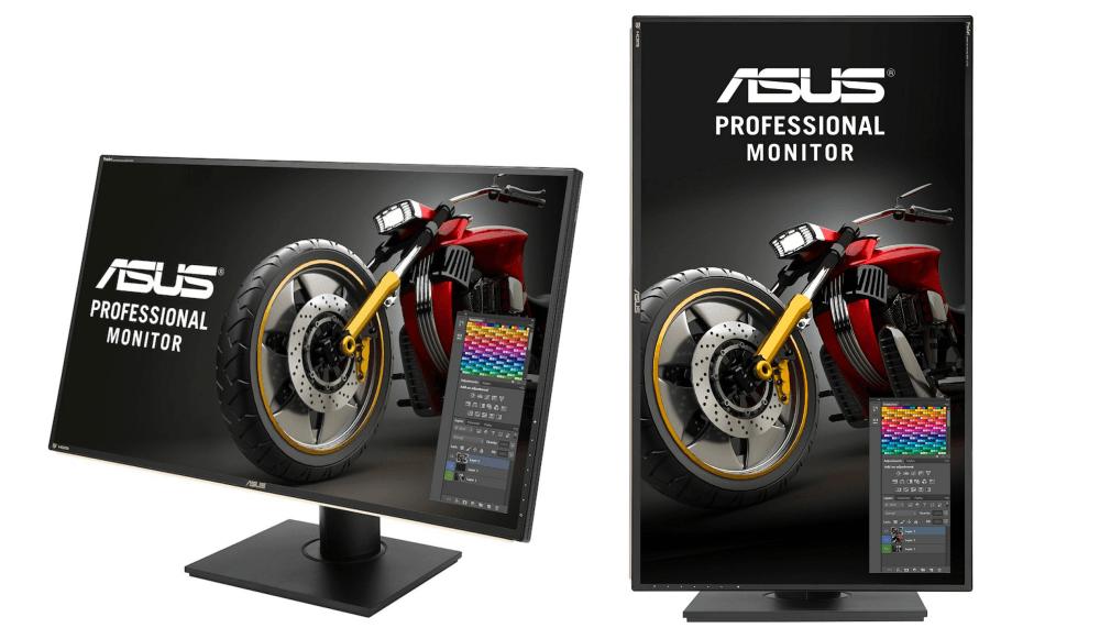 asus-4k-display