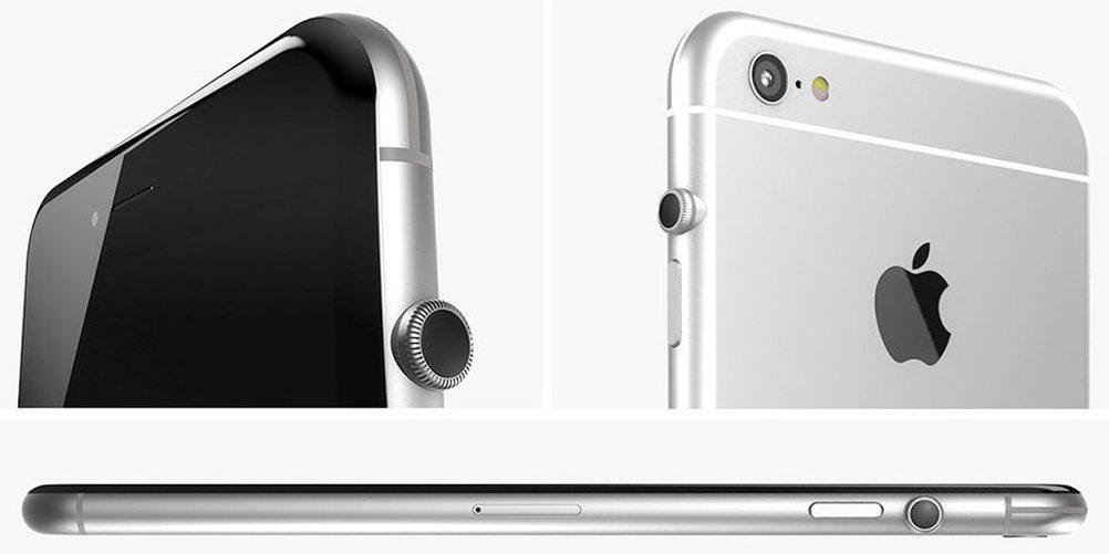 digital-crown-iphone
