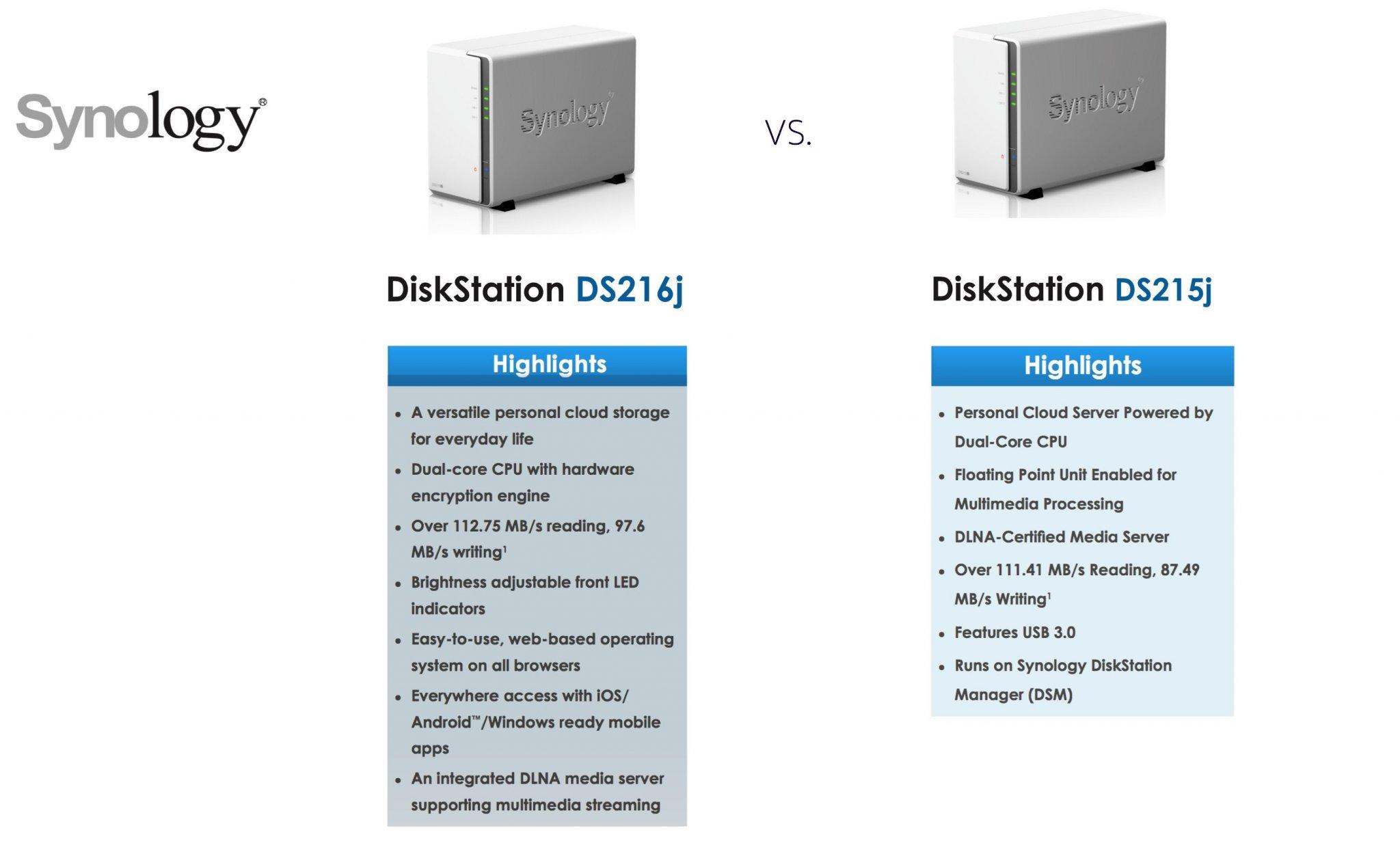 ds215j-vs-da216j-01