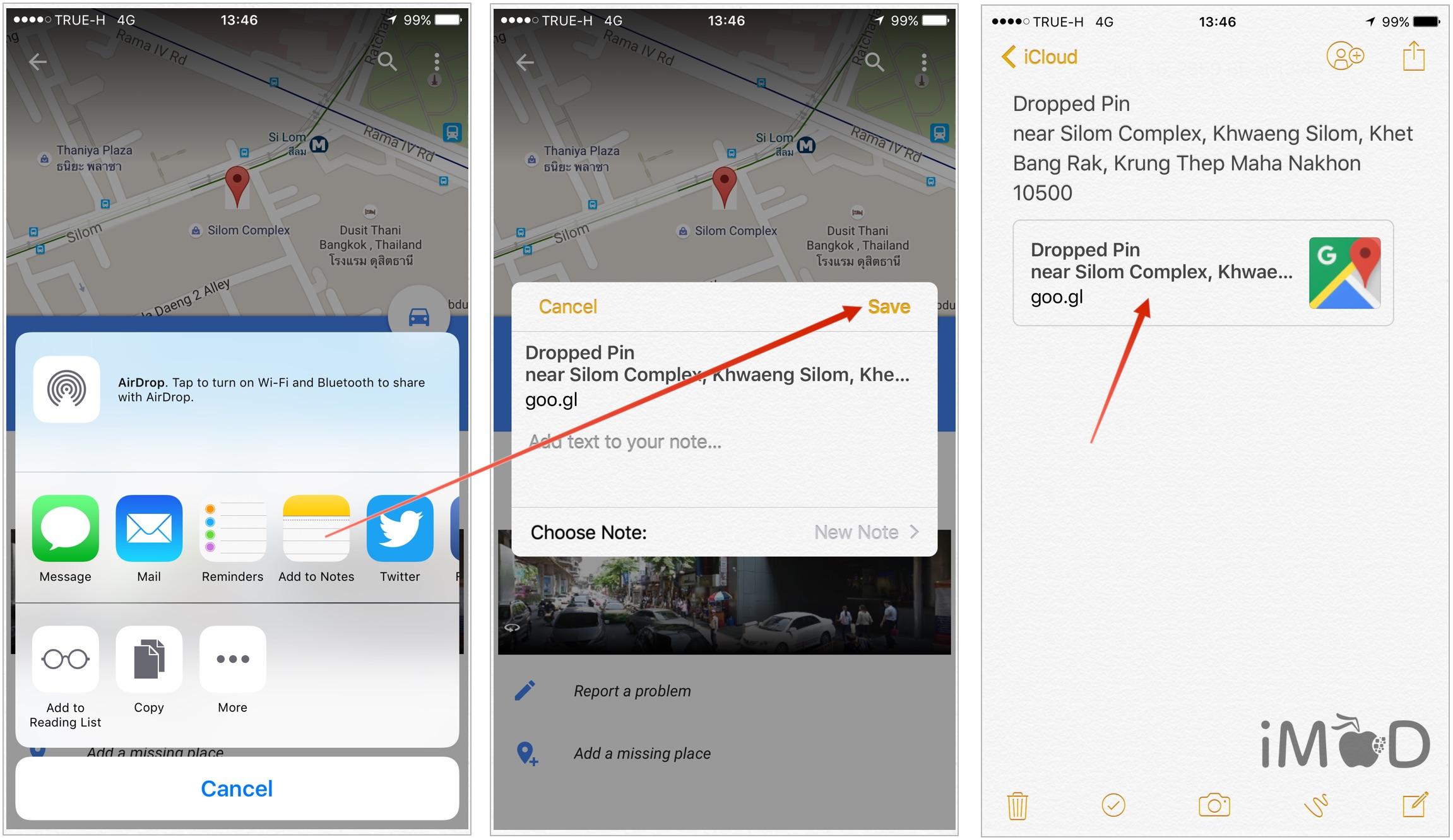 google-maps-coordinate-01