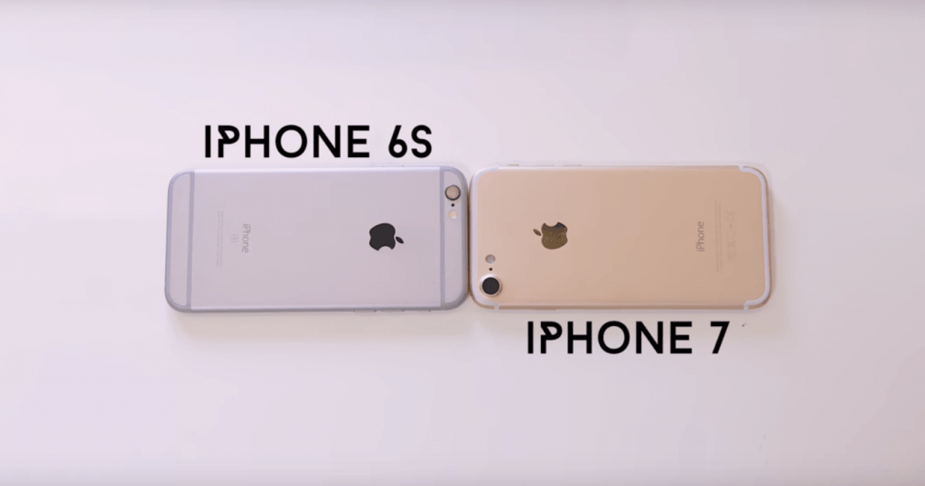 iPhone 7 Clone-Review-3