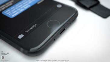 iPhone-7-black-concept-11
