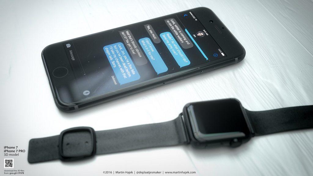 iPhone-7-black-concept-7