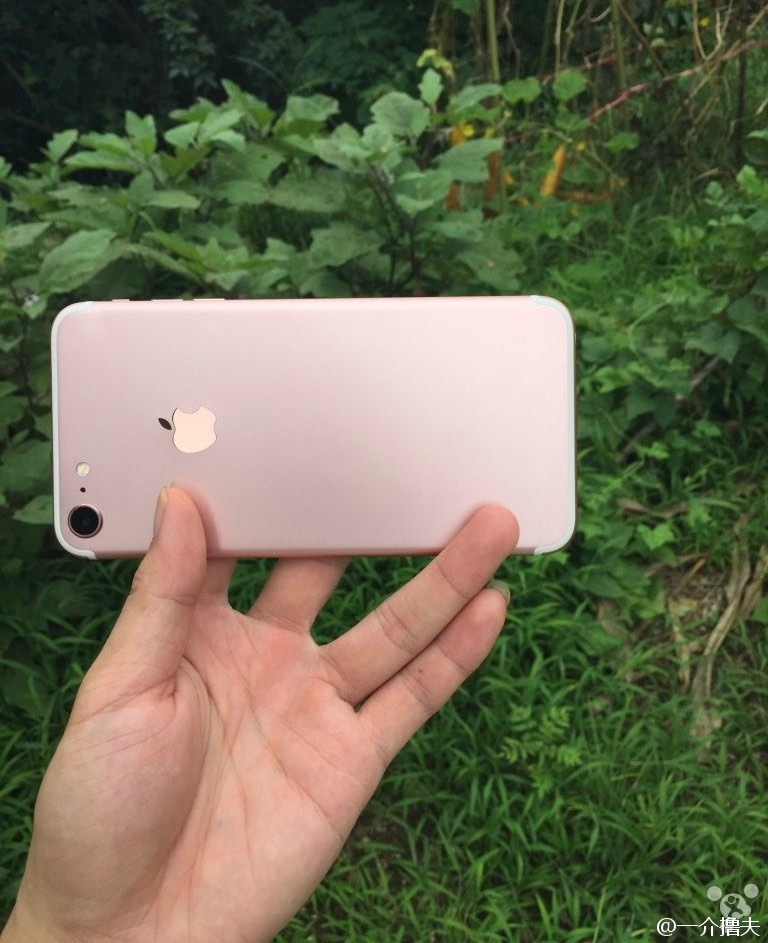 iPhone-7-iPhone-7Plus-Rumors-2