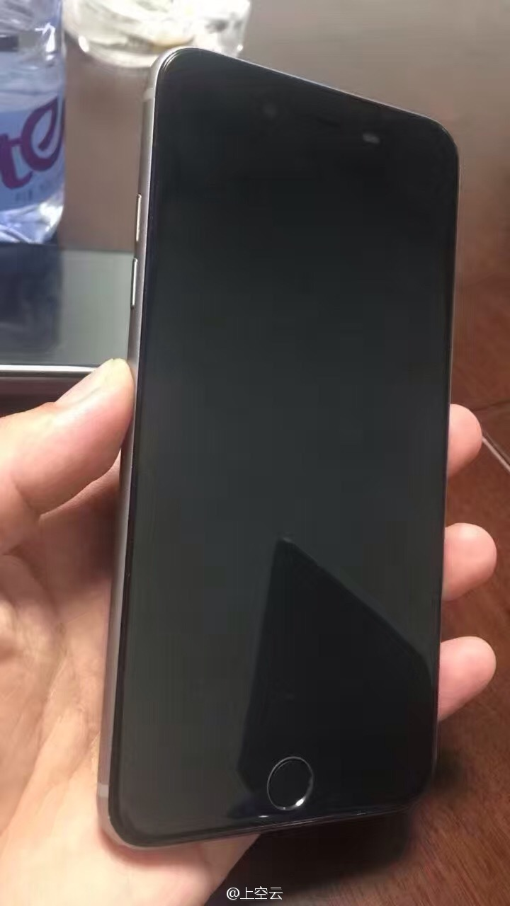 iPhone-7-iPhone-7Plus-Rumors-4