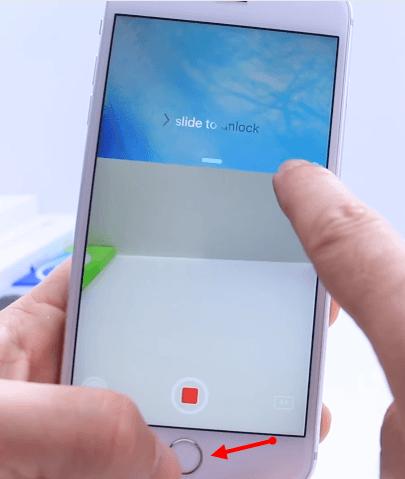iPhone-VDO-Lock-4-4