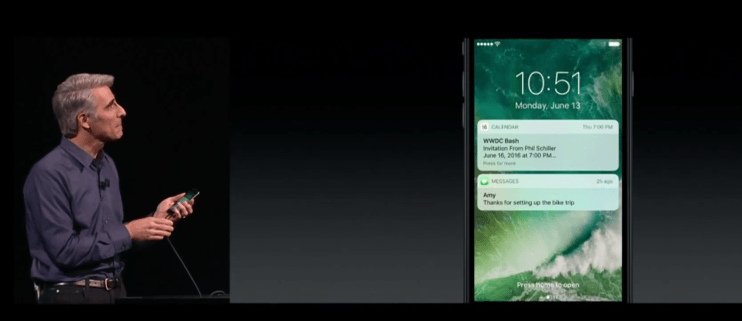 iPhone2016-Release1