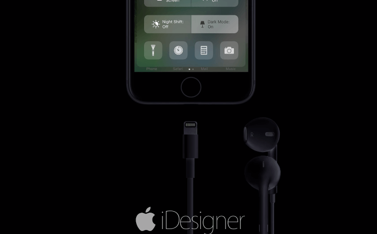 iPhone7-Concept-Render-1