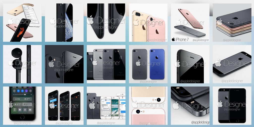 iPhone7-Concept-Render-2