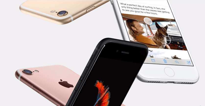 iPhone7-Concept-Render-3
