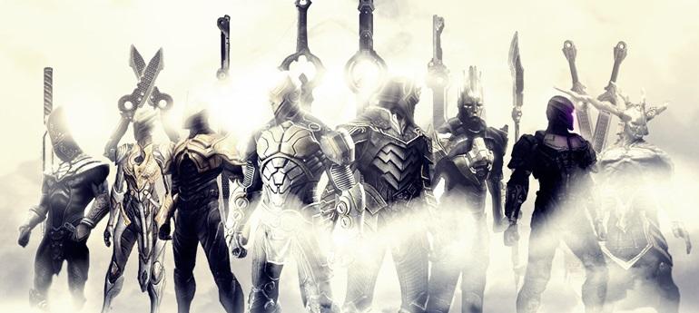 infinity_blade_3_art_by_voolvif-d83y7gv
