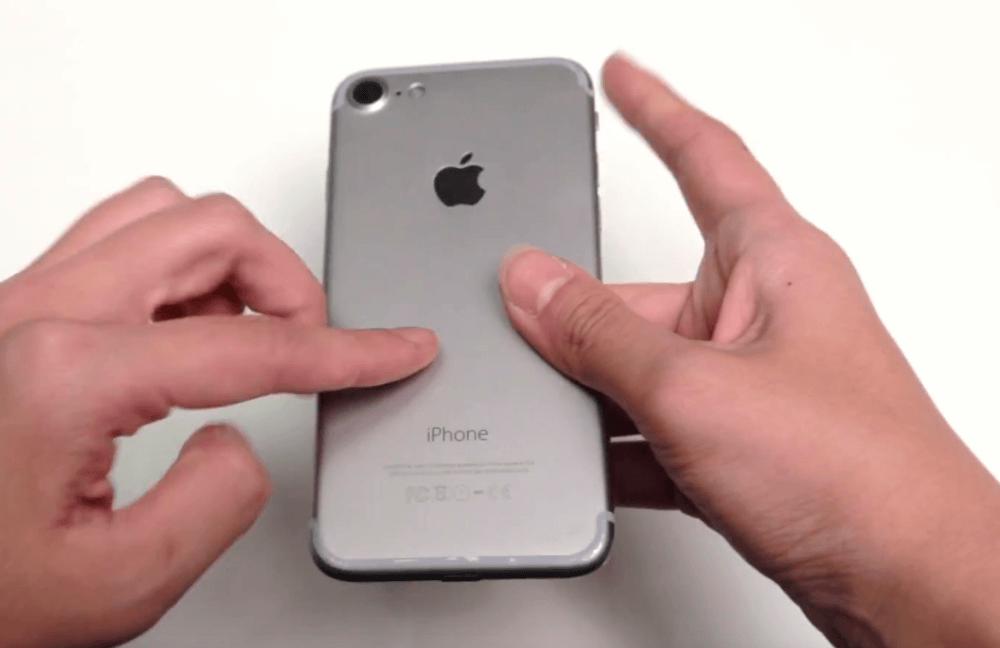 iphone-7-clone-6