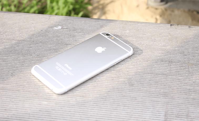 iphone-killer-03