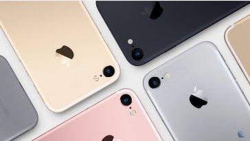 iphone7-concept
