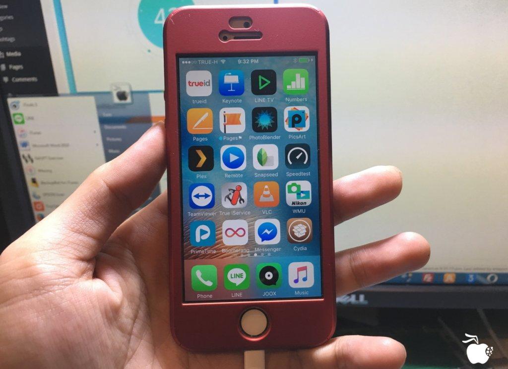 iphonedmod-ss-011