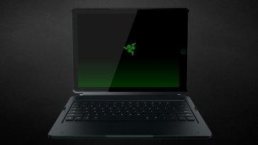 razer-mechanical-keyboard-case-ipad-pro (1)