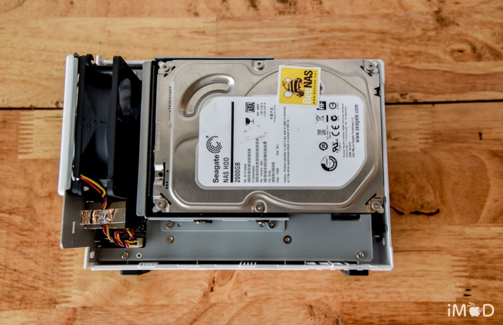 synology-ds216j-11