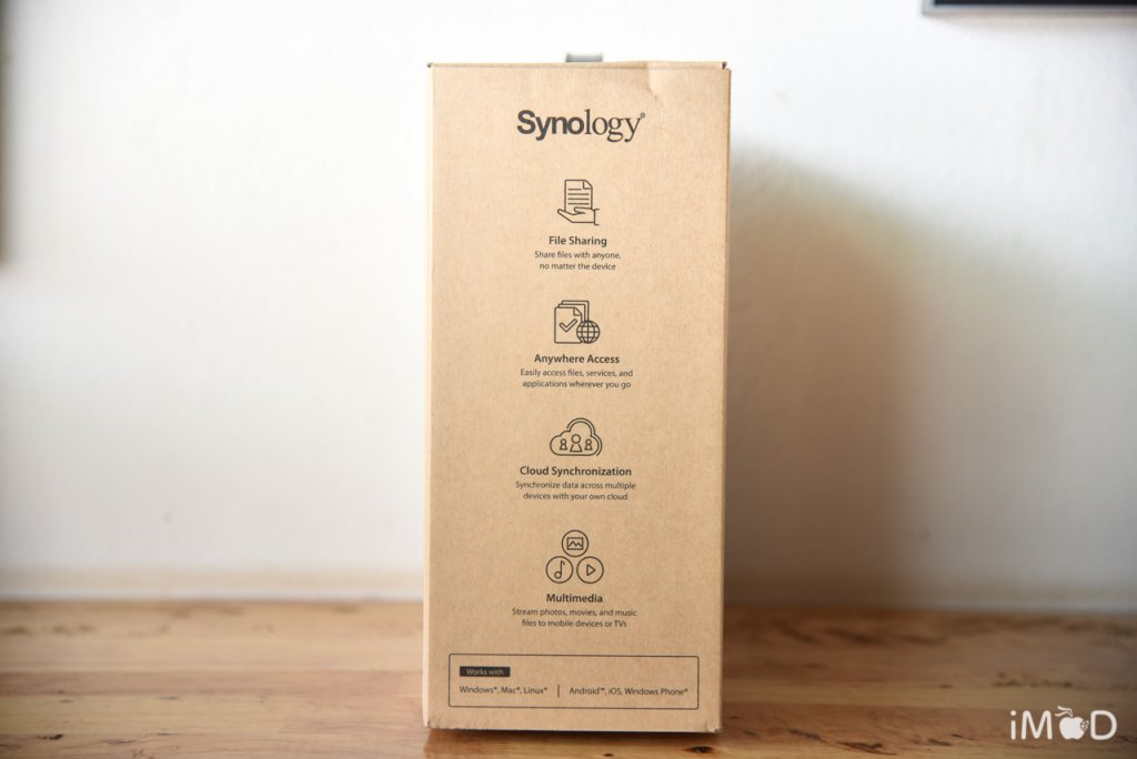synology-ds216j-2