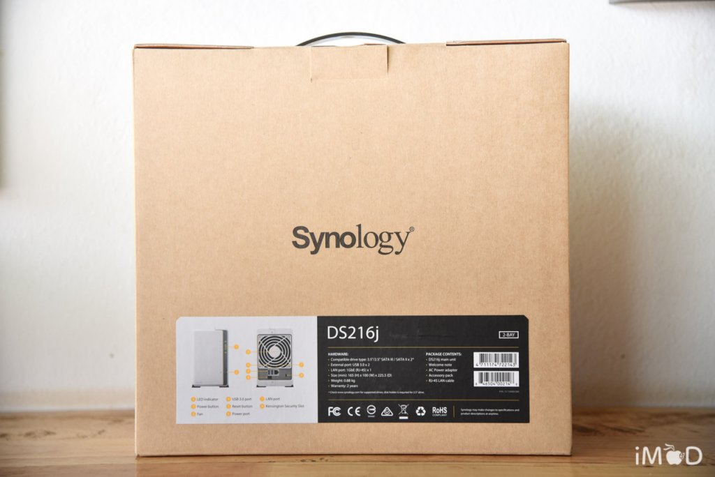 synology-ds216j-3