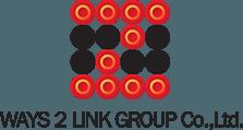 ways2link_logo