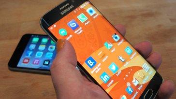 Apple-iPhone-6s-Plus-vs.-Samsung-Galaxy-Note-7