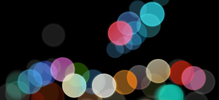 Apple16Event-1