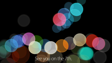 AppleEventCard2016