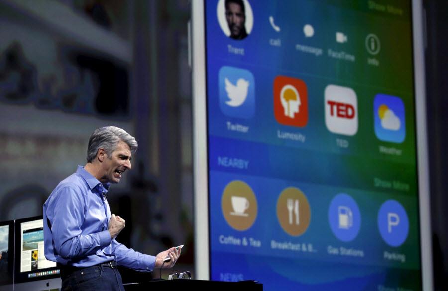 AppleWWDC-iOS10