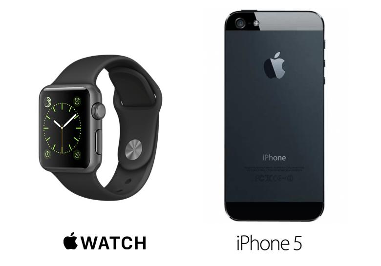 AppleWatch+iPhone5-1