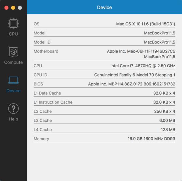 Geekbench-UI-2-593x589