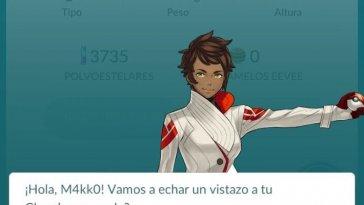Pokémon-GO-0.35.0-1.5.0