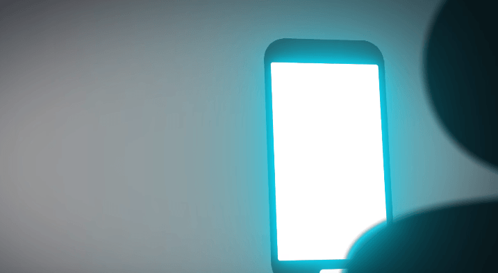 SmartPhoneBadHealth3