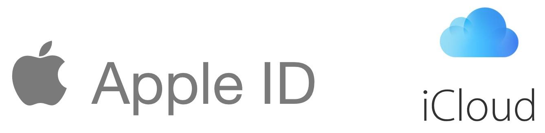 apple id-icloud