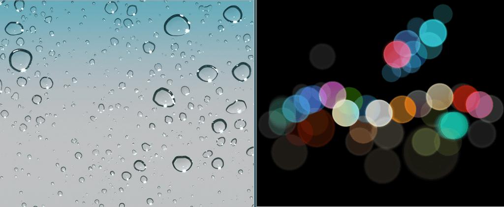 iOS4Wallpaper-1