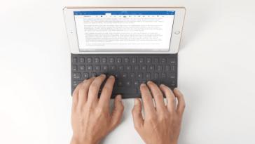 iPad-Pro-Ad1