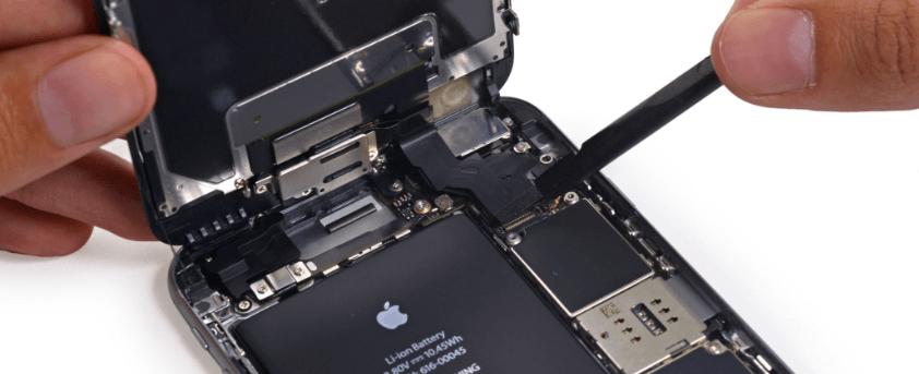 iPhone-6s-Plus-RAM