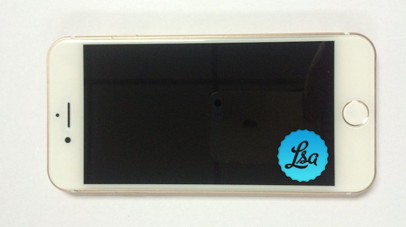 iPhone-7-lsa-pic