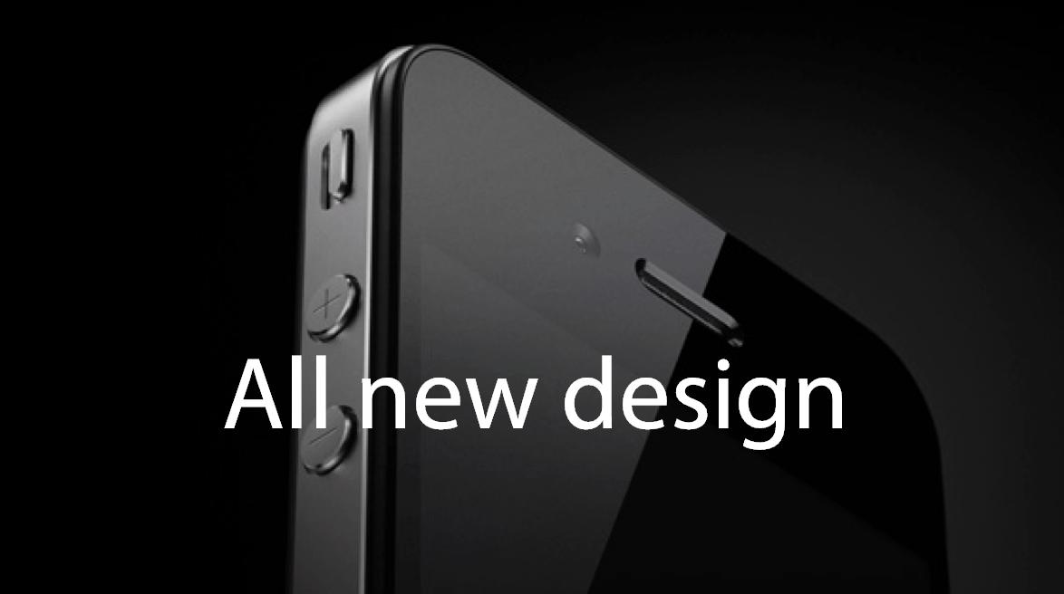 iPhone10y