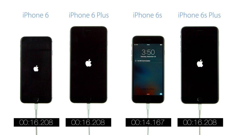 iPhone6-6sSpeedtest