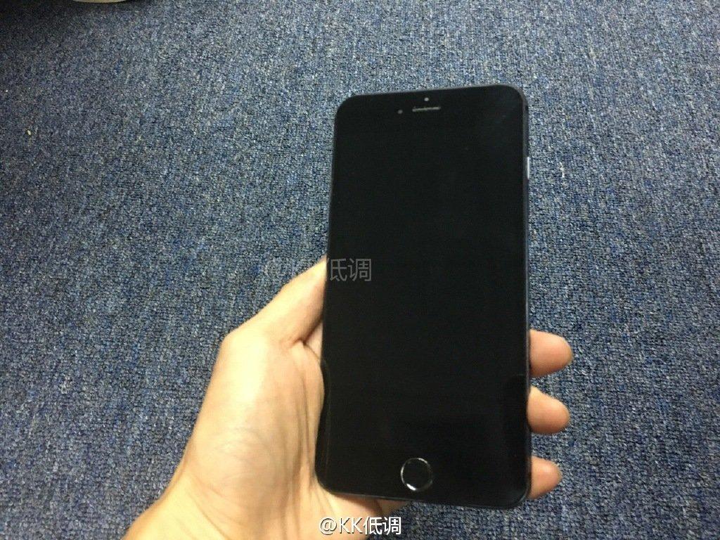 iPhone7Plus-SpaceBlack-3